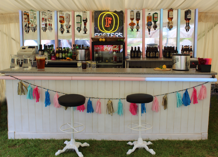 Eventcateringhire Co Uk Led Bar Hire Cooker Hire