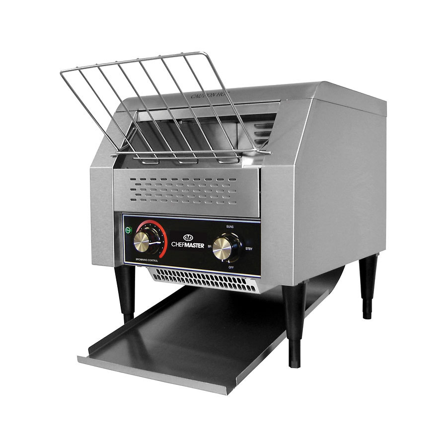 Eventcateringhire Co Uk Cooker Hire Fryer Hire